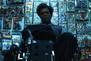 """Box office USA: """"Glass"""" sempre al comando"""