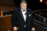 """Guillermo del Toro: regista di """"Pinocchio"""" per Netflix"""
