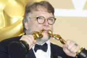 Le parole di Guillermo del Toro agli Oscar 2018