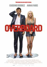 Overboard loc