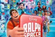 Ralph Spacca Internet – Ralph Spaccatutto 2 (2018)
