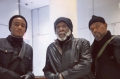 Son of Shaft (2019)