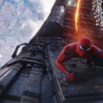"""Box office USA: rimane in testa """"Spider-Man: Far From Home"""""""