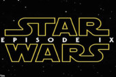 Star Wars: Episode IX – Black Diamond (2019)