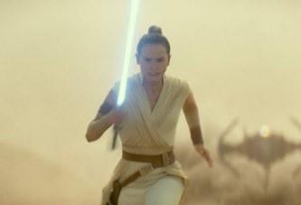 Star Wars: L'ascesa di Skywalker (2019)
