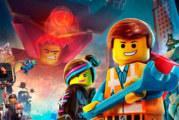 The LEGO Movie 2 (2019)