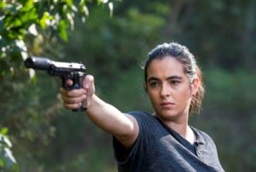 """The Walking Dead """"Morti o vivi o…"""" (8×11) – Recensione e Spoiler"""