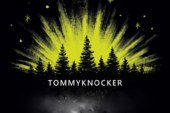 Tommyknockers: nuovo film dal romanzo di Stephen King