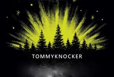 Tommyknockers: nuovo film dal romanzo di Stephen King