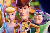 "Box Office USA: ""Toy Story 4"" ancora al primo posto"