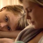 """Charlize Theron e la dura maternità nel nuovo trailer di """"Tully"""""""