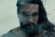 """James Wan commenta l'uscita del trailer di """"Aquaman"""""""