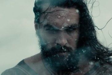 "Box Office USA: ""Aquaman"" sempre in testa"