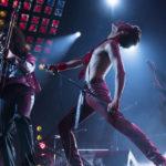 "Box office Italia: ""Bohemian Rhapsody"" inarrestabile"