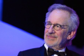 Steven Spielberg contro Netflix