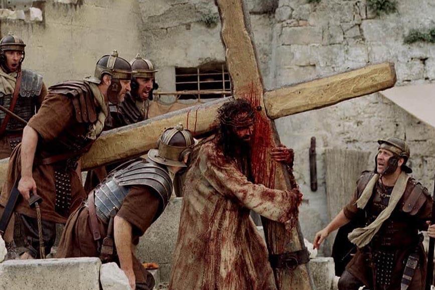 10 film da vedere a Pasqua