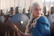 "Probabile arrivo dello spin-off di ""Game of Thrones"""
