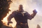 Box Office USA: Avengers: Infinity War al primo posto con incassi record