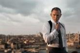 James Bond: un altro film per Daniel Craig