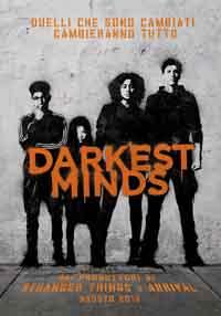 Darkest Minds loc ita