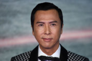 Donnie Yen nel nuovo live-action su Mulan