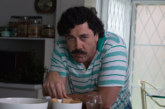 "Box Office Italia: ""Escobar – Il fascino del male"" al primo posto"