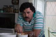 """Box Office Italia: """"Escobar – Il fascino del male"""" al primo posto"""
