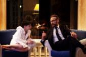 Io sono Tempesta: il film con Marco Giallini presentato in conferenza stampa