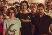La mafia uccide solo d'estate 2: i primi due episodi presentati in anteprima