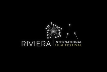 Riviera International Film Festival: al via la seconda edizione