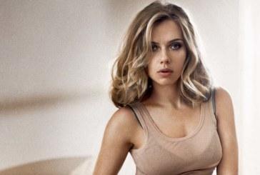 "Sam Rockwell e Scarlett Johansson insieme per ""Jojo Rabbit"""