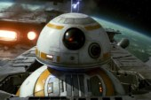"""Star Wars Resistance"" in anteprima su Disney Channel"