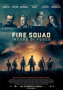 fire squad
