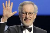"""""""Indiana Jones 5"""" non sarà diretto da Steven Spielberg"""
