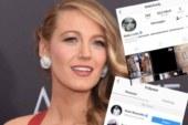 Blake Lively: la verità su Emily Nelson?