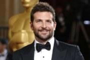 Bradley Cooper torna dietro la macchina da presa