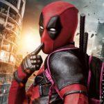 "Box Office USA: ""Deadpool 2"" supera gli Avengers"