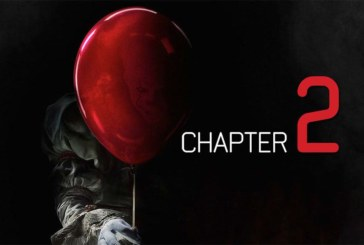 It – Chapter 2: Andy Bean nel ruolo di Stanley