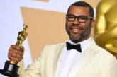 """""""Us"""" è il titolo del prossimo film del premio Oscar Jordan Peele"""