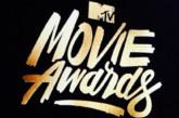 Mtv Movie & TV Awards 2018 nomination: la lista completa