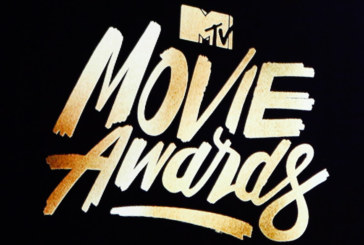 Mtv Movie & TV Awards 2018 nomination: la lista completa
