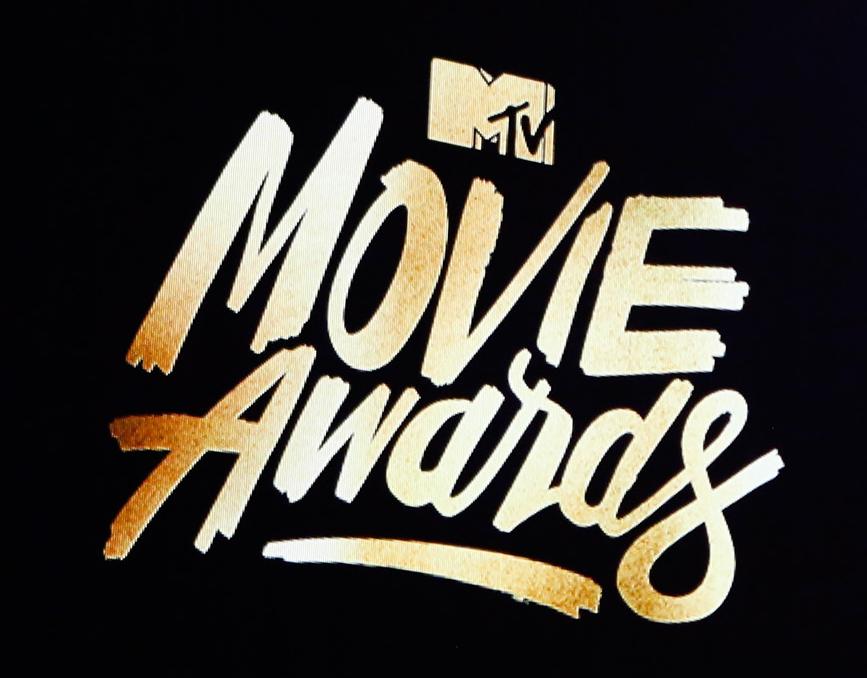 MTV Movie & TV Awards Nomination