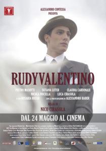 Rudy Valentino loc