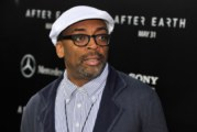 "Spike Lee dirigerà ""Frederick Douglass Now"""
