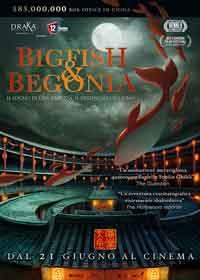 big-fish-&-begonia
