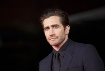 The American: nuovo film per Jake Gyllenhaal