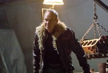 Spider-Man 2: il ritorno di Michael Keaton