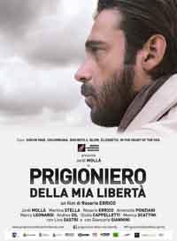 prigioniero-della-mia-liberta-loc