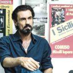Prima che la notte: conferenza stampa del nuovo film di Daniele Vicari