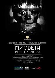 Macbeth - Neo Film Opera loc